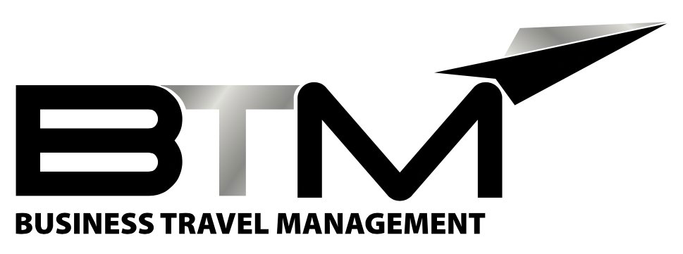 Business Travel Management Limited